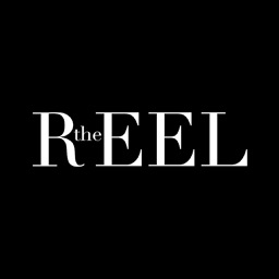 The Reel | Discover Your Style