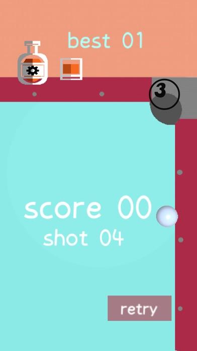 billiard billiard screenshot two