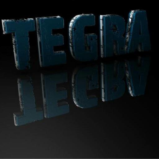 Tegra Gaming