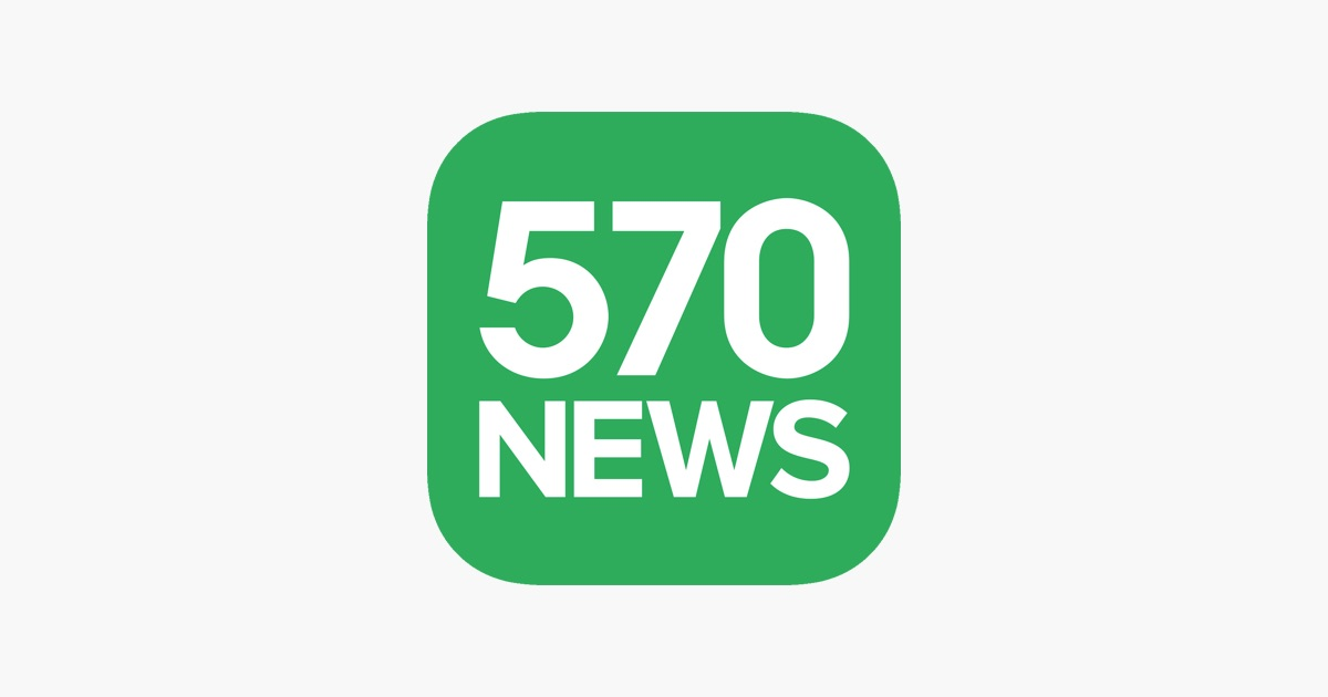 570 news kitchener on the app store fandeluxe Images