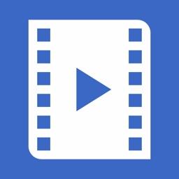 VOD Clé TV Lite