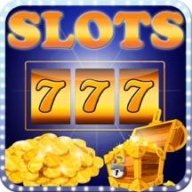 Jackpot Hot Shot Slots Pro