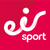 eir Sport Just Mobile