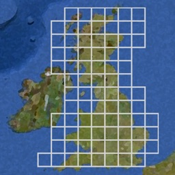 GB Grid Converter