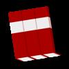 Economacs - Aderstedt Software AB