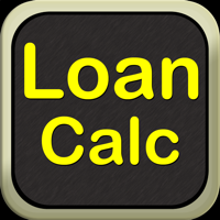 mortgage calculator plus on the app store