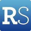 RepairShopr Lite+