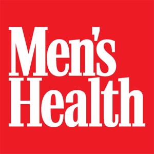 Men's Health Magazine Magazines & Newspapers app
