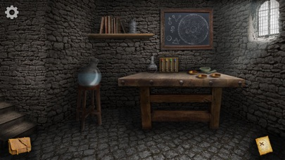 Blackthorn Castle Screenshot 7