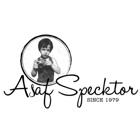 אסף ספקטור icon
