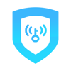 VPN - Unlimited Proxy Shield