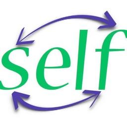 Self Care Housekeeping