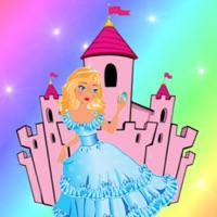 Codes for Coloring Book: Princess Game Hack