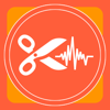 MP3 Cutter - Cut Music Maker and Audio/MP3 Trimmer
