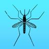 Anti Mosquito - Mückenschutz