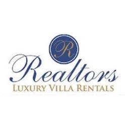 Realtors Luxury Villa Rentals Barbados