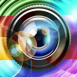 Video Lab - Video Editor + FX