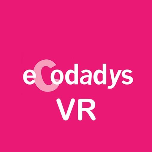 eCodadys 5D calculadora