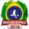 Brasileirão Pro 2018 Série A B