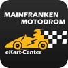 Mainfranken Motodrom