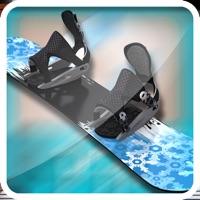 Codes for 3D Snowboarding Pocket Mountain Park Juggle Jam Hack