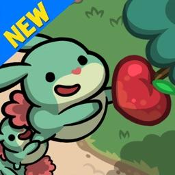 Juicy Blast : Match 3 Puzzle
