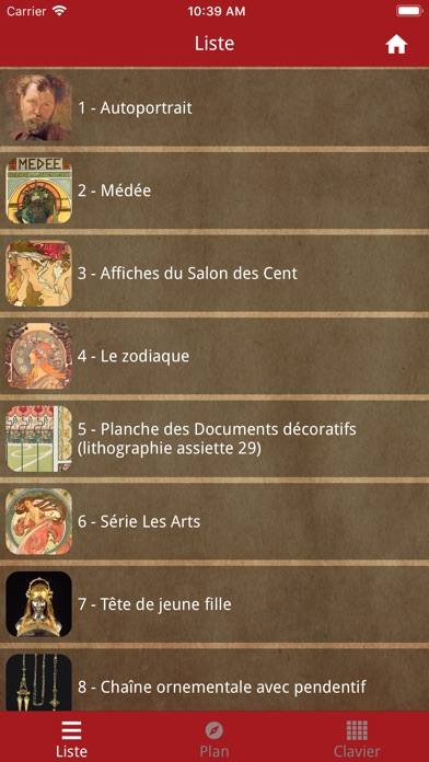 download Mucha apps 5