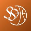 Basketball stat keeper tracker