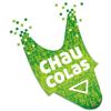 Chau Colas