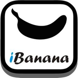 iBanana®