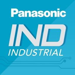 Panasonic Datasheets