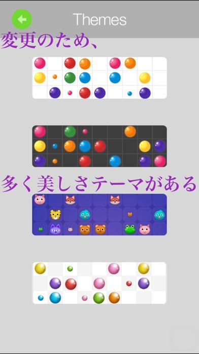 https://is2-ssl.mzstatic.com/image/thumb/Purple128/v4/65/45/b1/6545b1a5-cedc-576a-5e2f-6de55ed71bf6/source/392x696bb.jpg