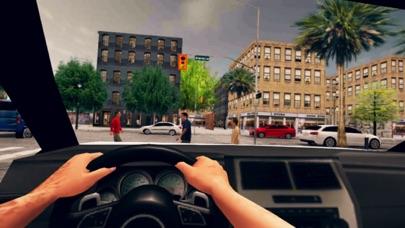 運転学校 - 駐車場達人のおすすめ画像4