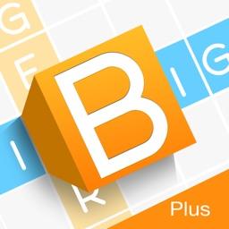 iBigger Plus