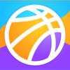 Awesome Design LLC - Basketballity artwork