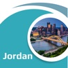 Jordan Travel Guide Reviews