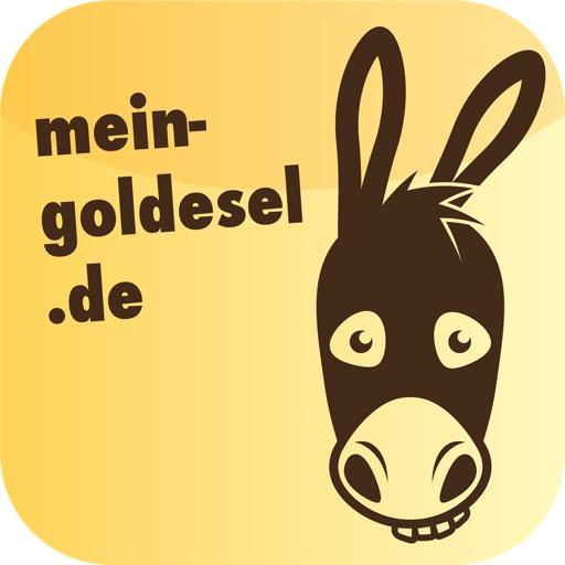 goldesele