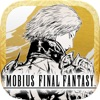 MOBIUS FINAL FANTASY Reviews