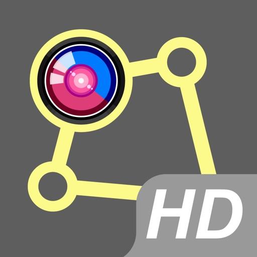 Doc Scan HD Pro - PDF document scanner