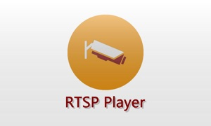 RTSP Player. IP and Action Camera