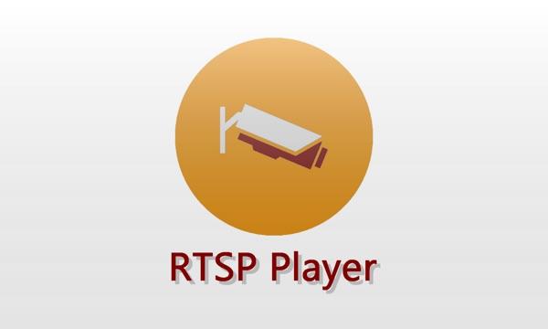 Rtsp connect