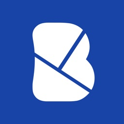 buddybank