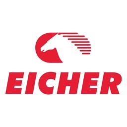 Eicher Live.com