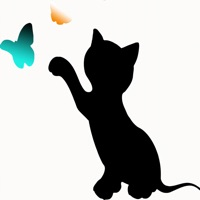 Codes for Cat Games 3D Hack