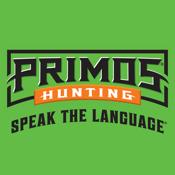 Primos Hunting Calls app review
