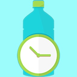 AQUALERT: Daily Water Tracker
