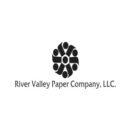 River Valley Paper Safety App