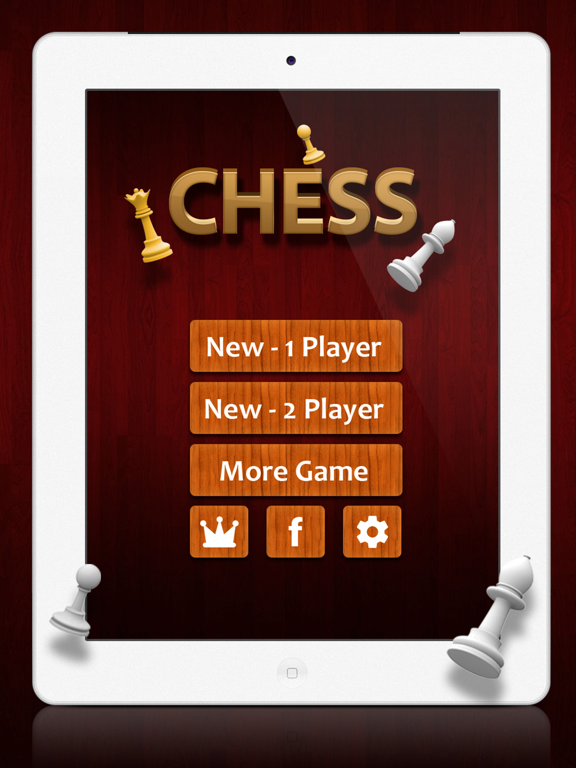 Chess 2Player Learn to Master screenshot 6
