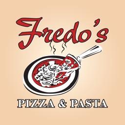 Fredo's Pizza & Pasta