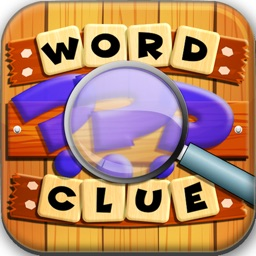 Word Clue!